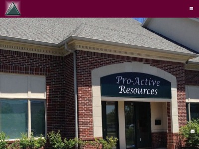 Proactive Resources Carmel
