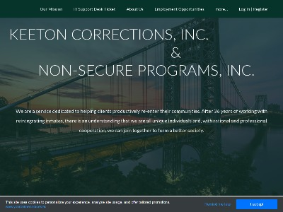Non Secure Programs Inc Panama City