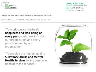 Heartland Counseling And Consulting North Platte