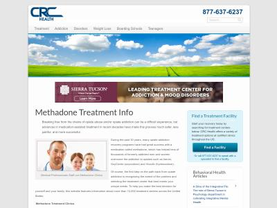 Taunton Comprehensive Treatment Ctr Taunton