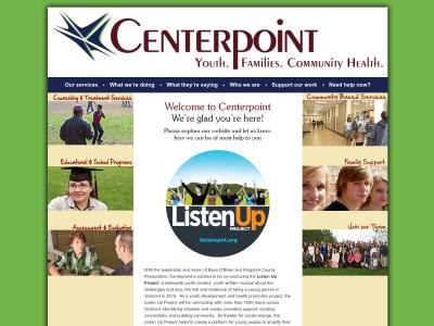 Centerpoint South Burlington