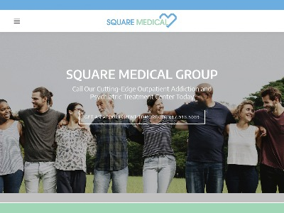 Square Medical Group Watertown