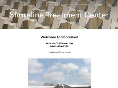 Shoreline Inc Taft